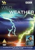 Wild Weather [Import anglais]