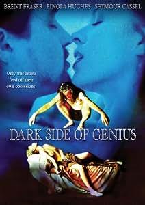 Dark Side of Genius [Import]