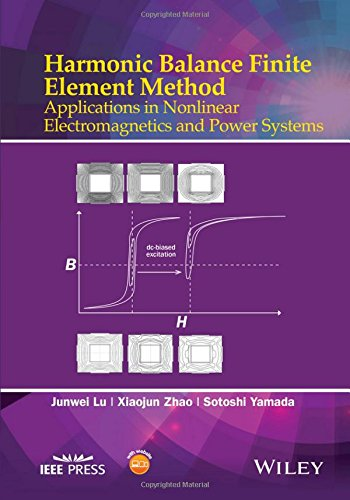 harmonic-balance-finite-element-method-applications-in-nonlinear-electromagnetics-and-power-systems