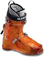 Garmont Literider Ski Boot