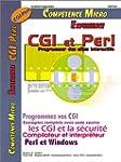 CGI et Perl