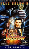 echange, troc The Shadow [VHS]