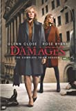 Damages: Complete Third Season [DVD] [Region 1] [US Import] [NTSC]