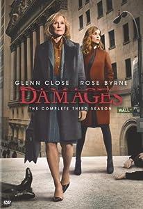 Damages: Season 3