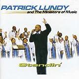 Won't He Make A Way Somehow... - Patrick Lundy