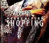 Merry Alpern: Shopping