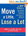 Move a Little, Lose a Lot: Use N.E.A....