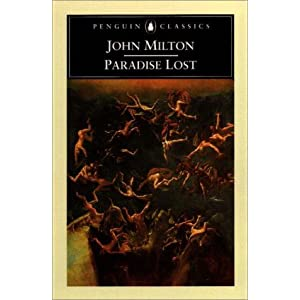Paradise Lost Essay