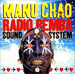 Manu Chao - Radio Bemba Sound System-Live - Zortam Music