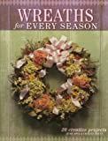 Wreaths for Every Season