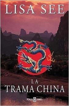 La Trama China