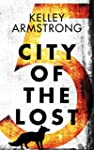 City of the Lost: Part Five
