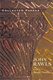 Collected Papers (0674005694) by John Rawls
