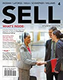 SELL 4 (New, Engaging Titles from 4LTR Press)