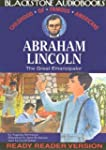 Abraham Lincoln: The Great Emancipato...