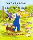 Bear on the Loose (Dan the Handyman)