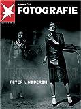 Image de STERN Fotografie No. 29: Peter Lindbergh - Invasion
