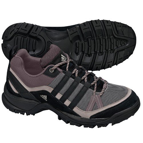 adidas Damen-Walkingschuh FLINT
