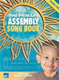 Primary Assembly Song Book (Religious Education)