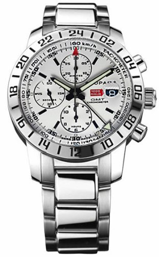Chopard Men's 15/8992/3 Mille Miglia 2005 Watch
