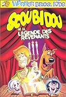 Scoubidou : Scoubidou et la légende des revenants