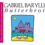 Butterbrot. 3 CDs