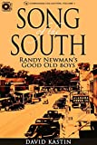 img - for Song of the South: Randy Newman's Good Old Boys (Lp Companion Collection Book 1) book / textbook / text book