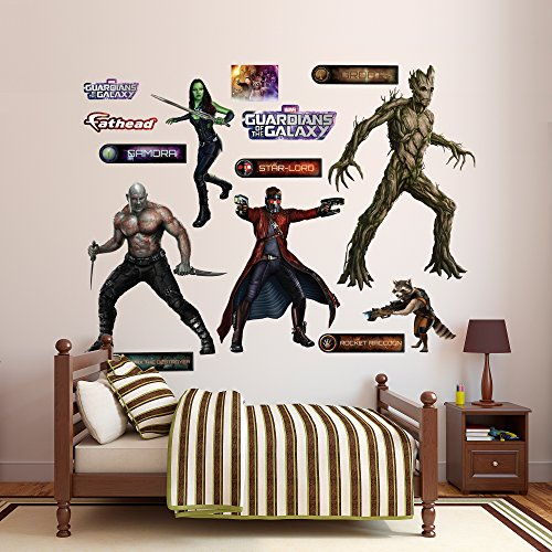 Guardians Of The Galaxy Bedroom Decor Iphone Wallpapers Free Beautiful  HD Wallpapers, Images Over 1000+ [getprihce.gq]