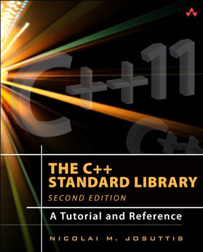 the c standard library a tutorial and reference 2nd edition recomended products. Black Bedroom Furniture Sets. Home Design Ideas