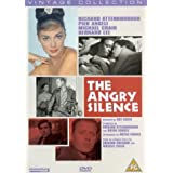 The Angry Silence [DVD]by Richard Attenborough