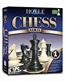 Hoyle Chess Games - PC
