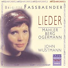 Berg - Lieder 51R5GHT6Y7L._SL500_AA240_