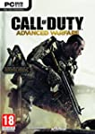 Call of Duty: Advanced Warfare (PC DVD)