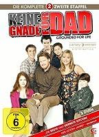 Keine Gnade f�r Dad - Staffel 2