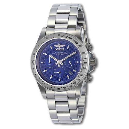 Invicta Men's 9329 Speedway Collection Chronograph S Watch