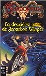La Deuxi�me Mort de Jonathan Winger