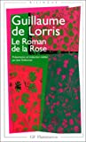 Le Romance De La Rose (French Edition)