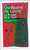 Le Romance De La Rose (French Edition)