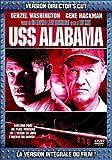 USS Alabama [Director's Cut]