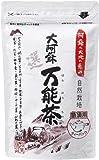村田園 大阿蘇万能茶(選)ティーパック急須用 5g×26P