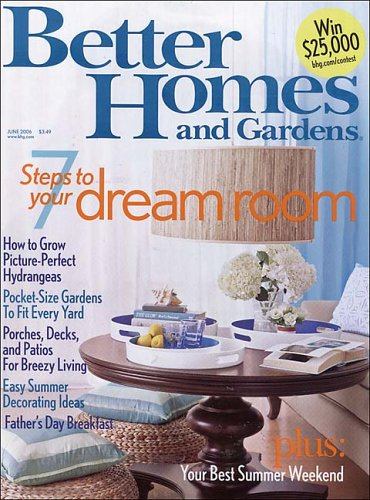 Life Styles Book Living Rooms Of Note