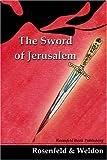 The Sword of Jerusalem: 1