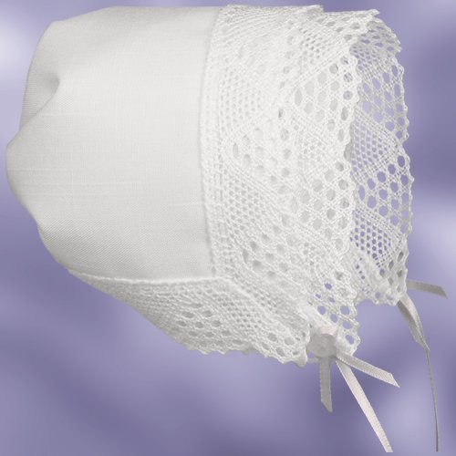 kbc-products-3046-linen-the-keepsake-bonnet-special-day-cluny-lace