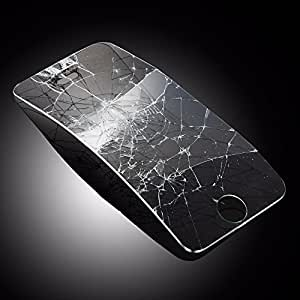 Tempered Glass For Micromax Canvas Selfie A255