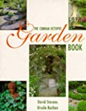 img - for The Garden Book: Planning, Planting and Design (English and Spanish Edition) book / textbook / text book