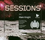Sessions Mixed By Mark Knight