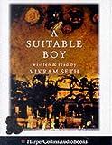A Suitable Boy Vikram Seth