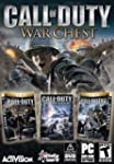 Call of Duty: War Chest Collection (C...