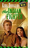 The Indian Fighter [VHS] [1955]
