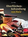 Oberfl�chenbehandlung von Holz: Klass...